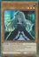 YuGiOh-DUEL-POWER-DUPO-CHOOSE-YOUR-ULTRA-RARE-CARDS miniature 39