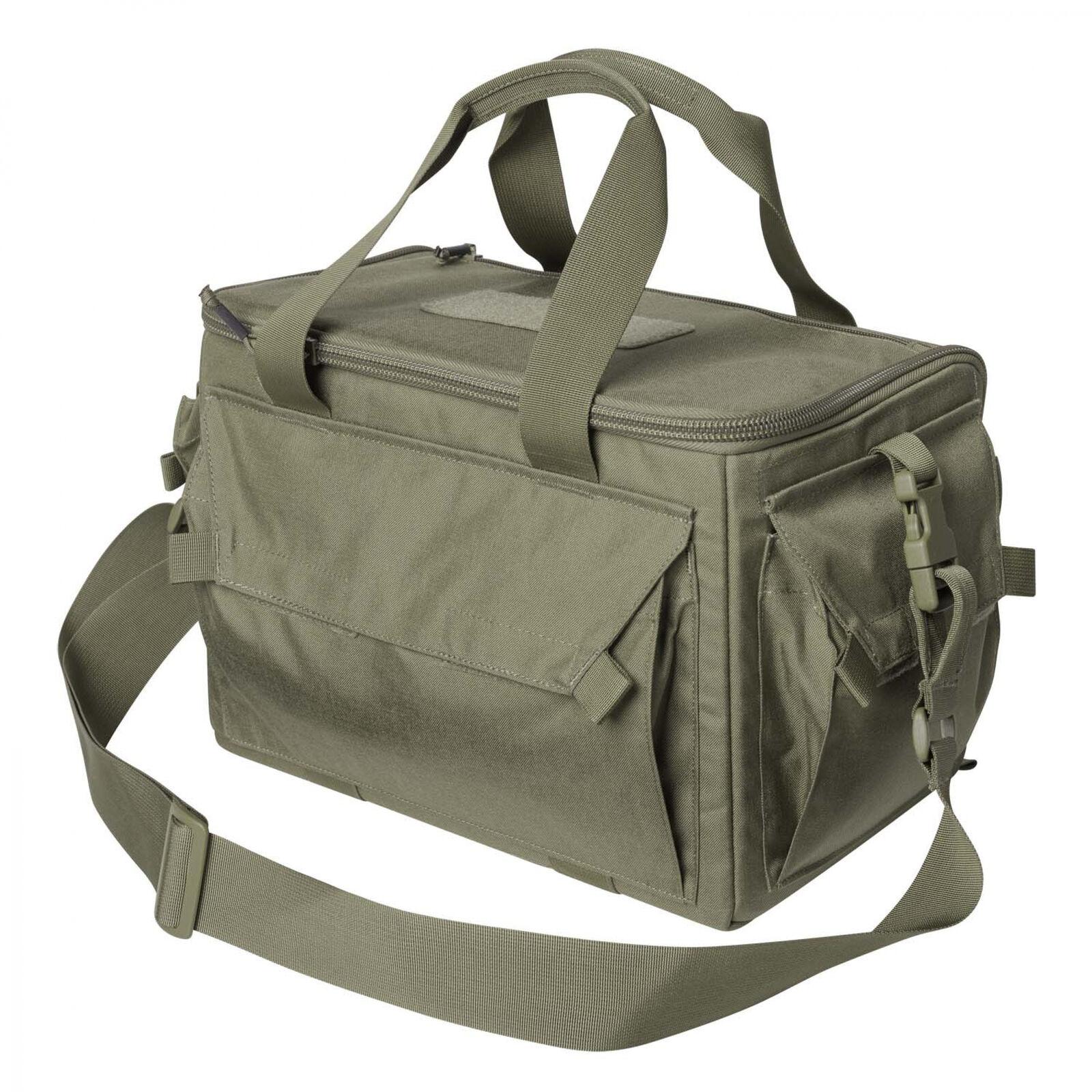 Helikon-Tex Range Bag Magazintasche Magazintasche Magazintasche - Cordura - Adaptive Grün 7d8480