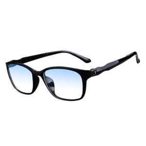 Computer-Gaming-Reading-Glasses-Anti-Blue-Light-Lens-Frame-Eyewear-for-Men-Women