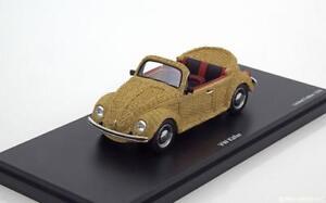VW-VOLKSWAGEN-KAFER-KORB-DESIGN-CABRIOLET-BRUN-SCHUCO-PRO-R43-08895-1-43
