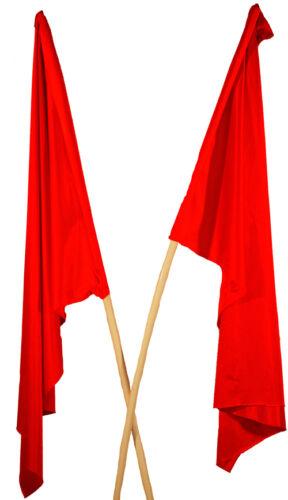 Les MISERABLES-RIVOLUZIONE FRANCESE-RED FLAG /& ROSETTA Pack Ideale per spettacolo