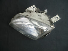 Head lights left Honda CRX EG2 VTI & EH6 ESI Bj. 1992-1998   ***rare***