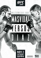 A3. A2. Dustin Poirie A5..A4. UFC 242 Khabib Nurmagomedov vs options 260gsm