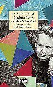 Madame Curie und ihre Schwestern von Kerner, Charlotte | Buch | Zustand gut