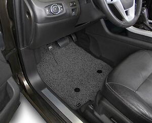 Deck//Cargo Berber Carpet Mat for Mercedes-Benz 300TE #T3970