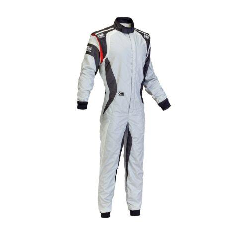 GO KART RACE SUIT CIK//FIA LEVEL II APPROVED KARTING SUIT