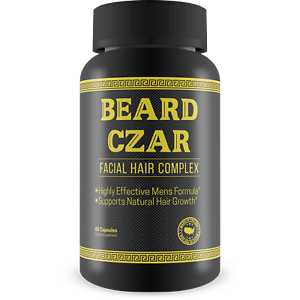 The-Beard-Czar-Facial-Hair-Complex-Supports-Natural-Hair-Growth-Fuller-Beard