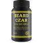 The-Beard-Czar-Facial-Hair-Complex-Supports-Natural-Hair-Growth-Fuller-Beard thumbnail 1