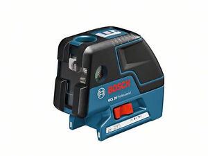 Beste bosch kreuzlinien laser für heimwerker ebay