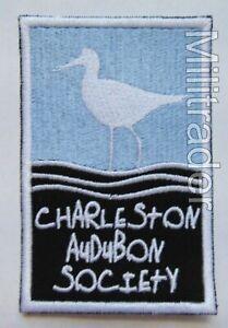 Charleston-Audubon-Society-Willet-Patch