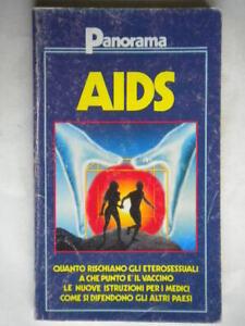 Sulla-frontiera-dell-AIDS-Pinna-Mondadori-Panorama-medicina-sesso-vaccino-101