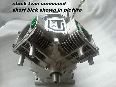 Original Kohler 14 853 58-S Carburetor Fits Xt775 Xt800 On MTD 13Mm Std Choke