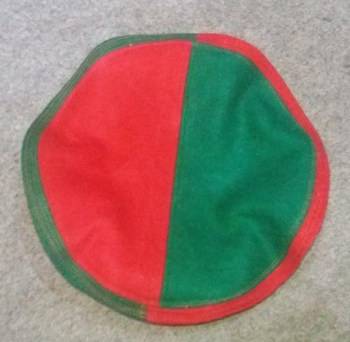 Hat peshawari PTI-laine-AFGHAN-Hat pakul-chitrali-Cap-Pakol