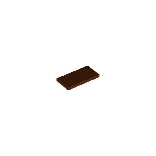 REGALO-FAST-NUOVO 87079 2x4 Piastrelle-selezionare Qtà-Colori M-Z-Bestprice LEGO