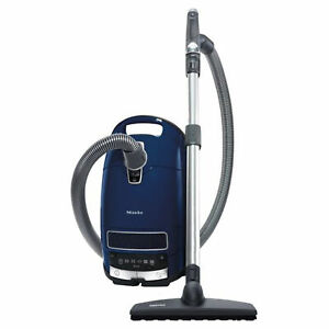 Miele-Complete-C3-Boost-Premium-Edition-Cylinder-Vacuum-Cleaner