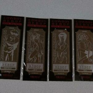 Cowboy-Bebop-Bookmark-japanese-anime