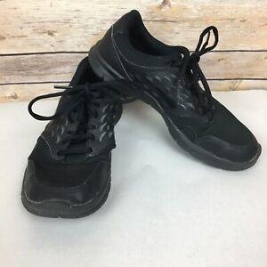Womens-Nike-Orive-NM-Athletic-Running-Training-Shoes-Black-size-7-677136-001