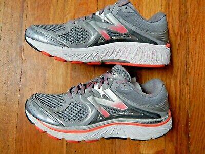 New Balance 940 v3 Running Shoes