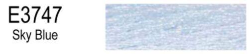 8m DMC Light Effects ThreadPearlescent100/% Polyester
