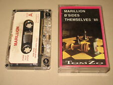 MARILLION - B'Sides Themselves '88 - MC Cassette tape /2262