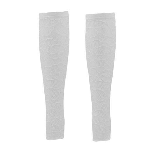 Fashion Ladies Thigh High Long Stockings Fashion Over The Knee Socks Wild 8C