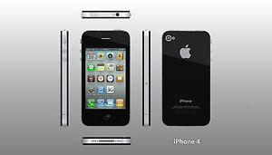 Apple-iphone-4-16gb-noir-ou-blanc-mix-debloque-smartphone