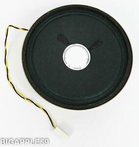 Icom IC-R71A Radio Receiver Speaker ***Replacement***