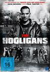 The Hooligans (2015)