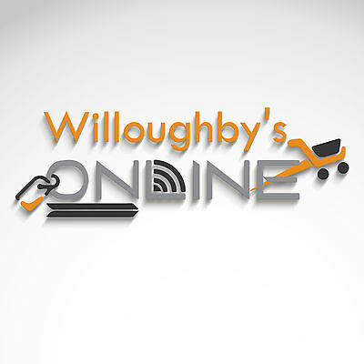 willoughbysonline