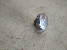 Vintage Craftsman 109 6 Lathe Lead Screw Knob Handwheel 38 Bore