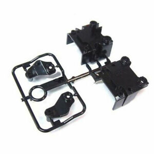 TAMIYA-5798-SP-D-Parts-for-58265-M03L