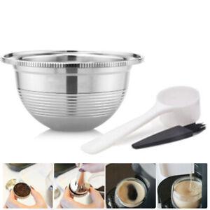 For-Nespresso-amp-Vertuoline-amp-Delonghi-ENV135-Coffee-Capsule-Cup-Scoop-Brush-Set