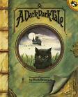A Dark, Dark Tale by Ruth Brown (1992, Paperback)