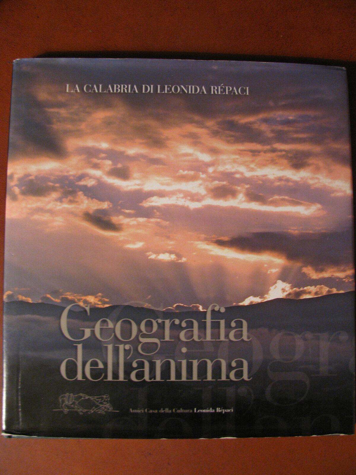 SCRITTURE (6). NOTIZIARIO DEL PEN CLUB ITALIANO. GENNAIO 2002