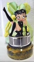 Betty Boop Party 2.5 Oz Edp Spray Only A Few Left