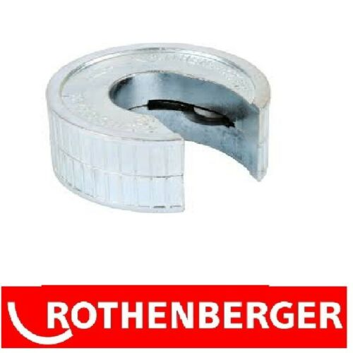 Rothenberger Pipeslice Cortador de Tubo 28mm 88812E