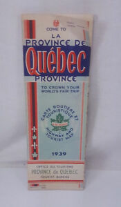 Details about 1939 QUEBEC PROVINCE HIGHWAY & TOURIST MAP TO CROWN YOUR on belgium highway map, seattle highway map, portland highway map, france highway map, japan highway map, england highway map, italy highway map, miami highway map, appalachian mountains highway map, cincinnati highway map, north america highway map, new zealand highway map, romania highway map, portugal highway map, cape breton island highway map, paris highway map, delaware highway map, houston highway map, nashville highway map, bc highway map,