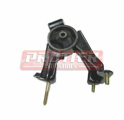 Rear Engine Mount For 03-08 Toyota Corolla Matrix Vibe 1.8L 4 Cylinder 9155