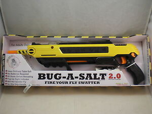 BUG-A-SALT-2-0-NEW-amp-IMPROVED-in-original-pkg-NIB