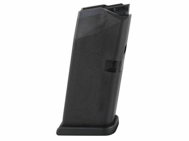 GLOCK G30 Magazine .45 ACP Nine Rounds Polymer Black MF30109 for sale online