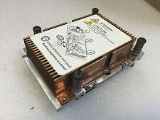 HP AB482-69003 Itanium2 1.6GHz CPU Module AB482-62003 3DER-9365 AB482A