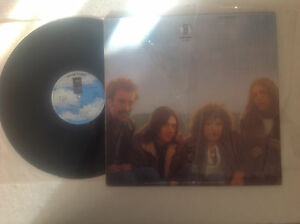 117-EAGLES-EAGLES-Vinyl-LP-Asylum-Records-K53009-best