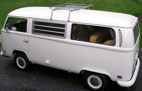 Techo para furgonetas y C9002 coches clásico 65AWwr6Tq