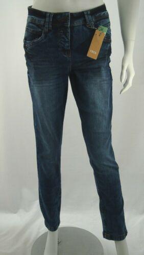 Cecil authentic denim Toronto ARTICLES-Nº b373556 Jeans Femmes Jeans Pantalon NOUVEAU