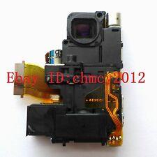 NEW LENS ZOOM UNIT For SONY DSC-T9 DSC-T10 DSC-T20 DSC-T30 Digital Camera