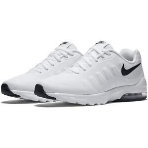 Details zu Nike Air Max INVIGOR, Sneaker, LTD, Classic, Sportschuhe, Turnschuh, 749680