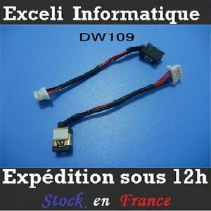 Power-Connector-Dc-Power-Jack-SAMSUNG-Cable-NP540U3C-Chronos-Notebook