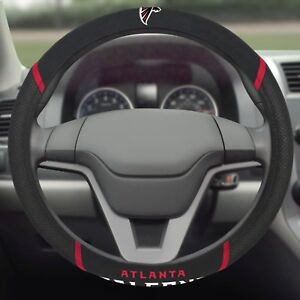 Atlanta-Falcons-Embroidered-Steering-Wheel-Cover