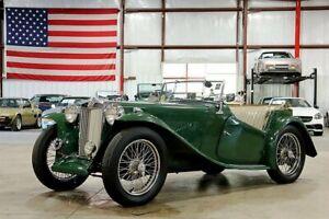 1947-MG-T-Series