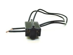image is loading chevy-2-prong-high-beam-headlight-bulb-flasher-